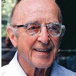 Карл Роджерс (1902-1987)