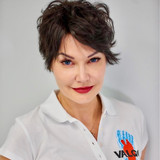Евгения Зайцева
