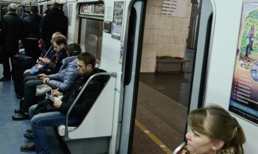 Фото №1 - После теракта в метро петербуржцы обращались в клиники с баротравмами