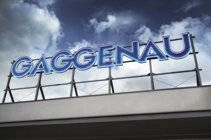 Фото №1 - 333 года исполнилось компании Gaggenau