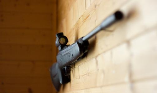 Фото №1 - Расстрел в Благовещенске. Петербургский психиатр рассказал, можно ли спастись от человека с ружьем