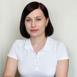 Елена Гродницкая
