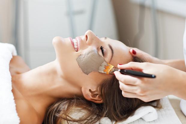 процедуры после для лица и волос карантина 2020