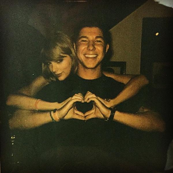 Фото №11 - 20 самых популярных звездных аккаунтов в Instagram