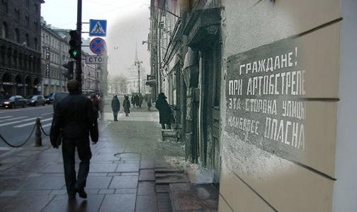 Фото №1 - В Латвии будут бесплатно лечить блокадников