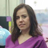Ирина Алейникова