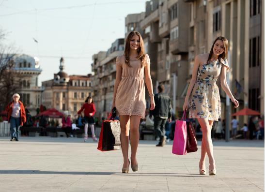Фото №1 - Топ-6 мифов о шопинге в интернете