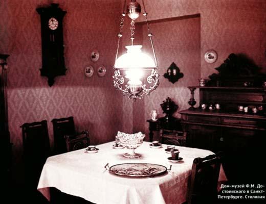 Фото №1 - Ф.М. Достоевский. О времени и о себе.