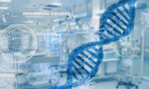 Фото №1 - Новая тест-система для определения антител к коронавирусу разработана в Петербурге