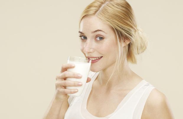Фото №2 - Помогают ли молочные продукты худеть