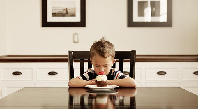Отложенное удовольствие — может ли оно приблизить нас к счастью?