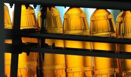 """Фото №1 - Россияне не видят смысла в запрете пива в """"пластике"""""""