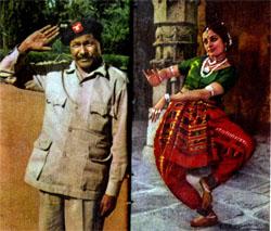 Фото №3 - Миф и реальность касты