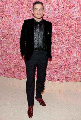 Фото №17 - Кто одевает самых стильных мужчин Голливуда: история успеха Иларии Урбинати