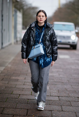 Фото №5 - Модно и тепло: где искать стильные кроссовки для зимы