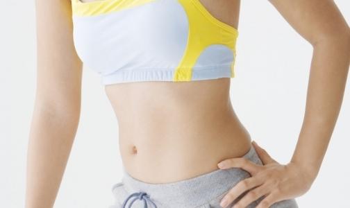 Фото №1 - Эксперты назвали 4 продукта, помогающих сжигать жир