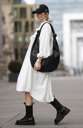 Фото №3 - Слишком модно: 7 трендов, которые россиянкам сложно принять
