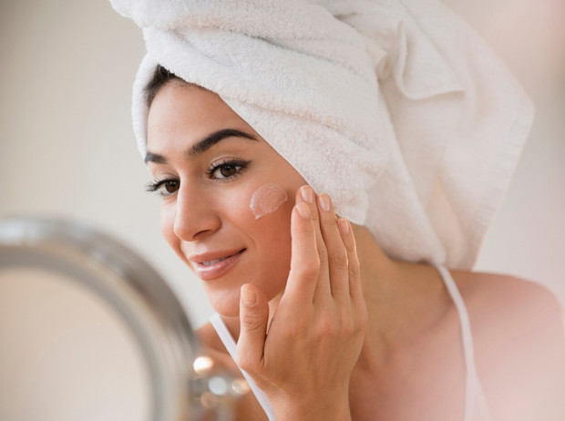 Фото №2 - 5 причин делать макияж, даже если вас никто не видит