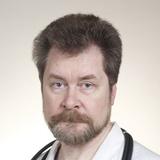 Михаил Коровкин
