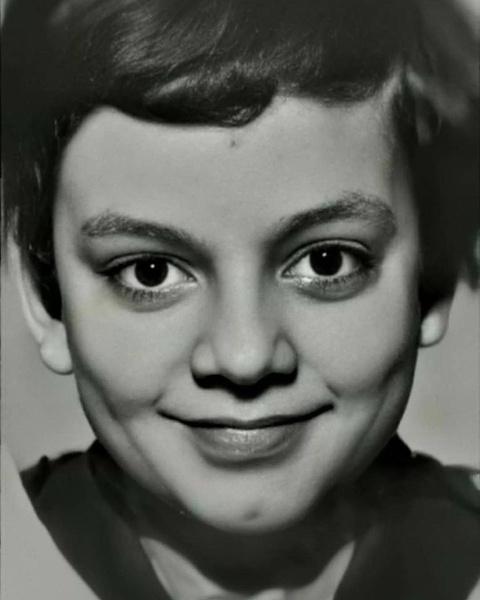 Фото №1 - Филипп Киркоров показал, на кого на самом деле похожи его дети