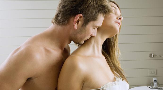 Каким женщинам нравится секс на одну ночь?