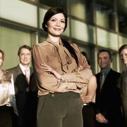 Есть ли у вас задатки лидера?