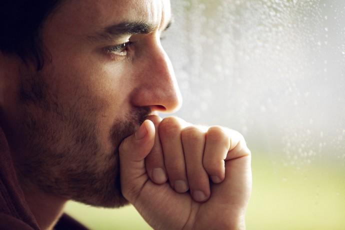 Анна Варга: «Душевные страдания, печаль, ощущение тупика – повод пойти к психотерапевту»