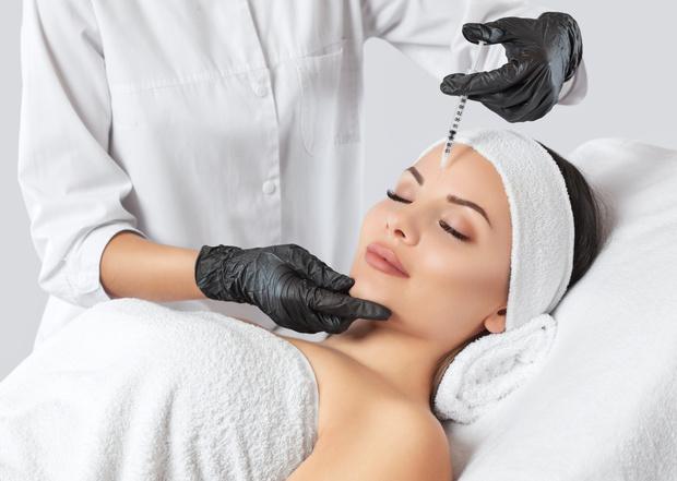 Фото №2 - Не коли сгоряча: 6 важных моментов, которые стоит учесть при визите к косметологу