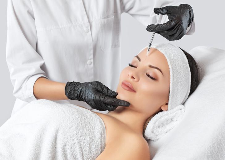 Фото №1 - 4 способа найти идеального мастера: советы косметологов