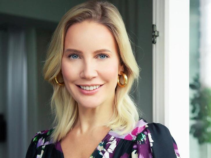 Елена Летучая, личная жизнь, муж, фото, инстаграм, последние новости 2021