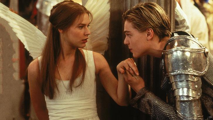 Фото №1 - Романтические фильмы, которые нужно смотреть вдвоем