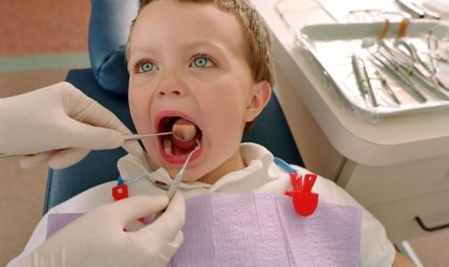 Фото №1 - Плохие зубы передаются по наследству