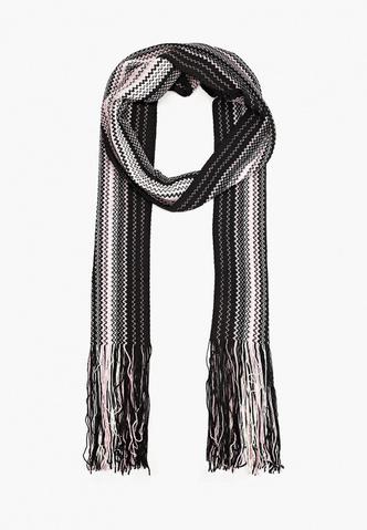 Фото №11 - Модные шарфы на осень 2021: 20 вариантов на любой вкус