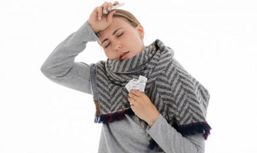 Фото №1 - Когда кружится голова и шатает: невролог указал на опасные симптомы