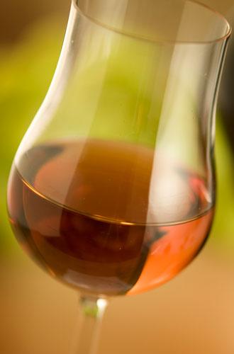 Фото №17 - Guilty pleasure: 8 сочетаний фастфуда и вина