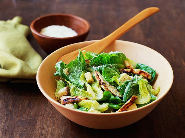 Фото №2 - Как легко и с пользой скорректировать свое питание зимой