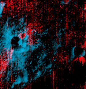 Фото №2 - Сто литров лунной надежды