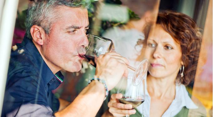 5 признаков того, что близкий становится зависимым
