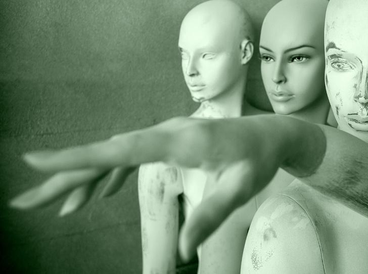 Фото №6 - Новый тренд в омоложении: мини- и микропластика лица и тела