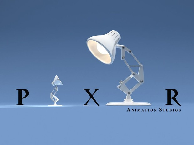 Фото №2 - 20 фактов о Pixar
