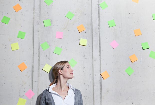 Фото №2 - «Я подумаю об этом завтра»: что такое прокрастинация и как с ней бороться