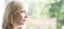 Кому в изоляции жить хорошо: советы для больших семей