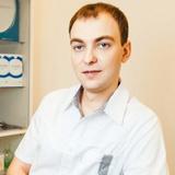 Максим Росляков