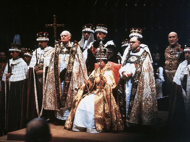 Фото №2 - Угроза Короне: почему Чарльз может так и не стать королем (Уильям и Джордж— тоже)