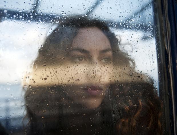 Фото №7 - Самые депрессивные знаки зодиака