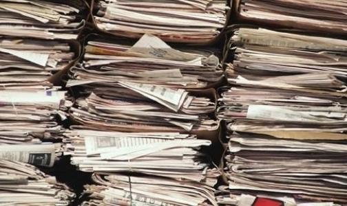Фото №1 - ФАС хочет изменить законы в сфере здравоохранения