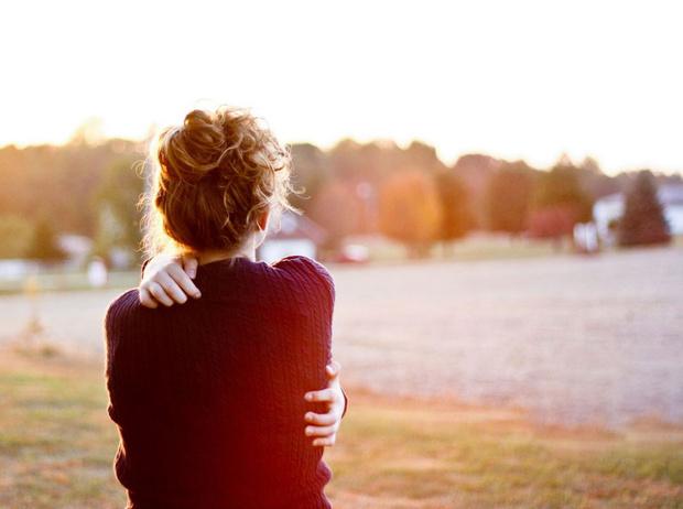 Фото №1 - Советы остеопата: как перестать сутулиться и натренировать осанку