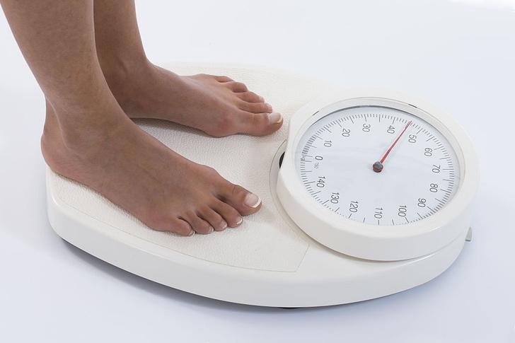 Фото №1 - Ученые предложили новое средство для похудения