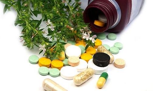 Фото №1 - Крупный производитель БАД заплатит 1 млн рублей за то, что рекламировал свою продукцию как лекарства