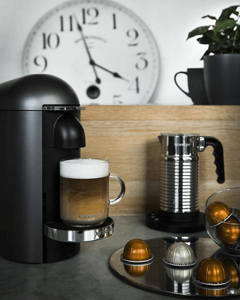 Фото №4 - Ошибки, которые все делают, когда варят кофе